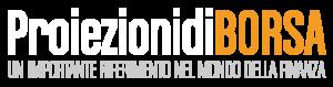 Logo PdB corporate
