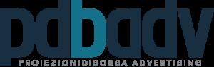Logo Pdb Adv